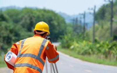 Becoming a BC Land Surveyor